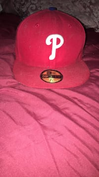 59fifty 7 3/4 Lowell, 01850