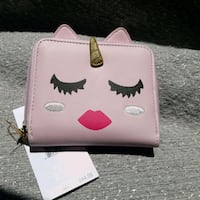 LUV BETSEY Wallet