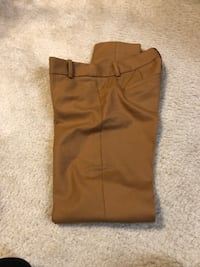 women's brown skirt Rockville, 20851