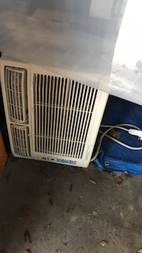 Air conditioner  New York, 11385