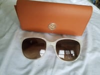 Tory Burch Sunglasses for Women