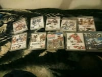assorted Pokemon trading card collection Fort Washington, 20744