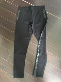 Dynamite black pants /leggings  Toronto, M5V