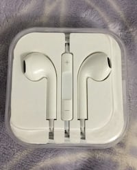 New earbuds Fort Saskatchewan, T8L