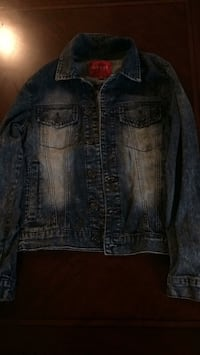 Guess Jean Jacket