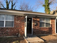HOUSE For rent 2BR 1BA Brentwood