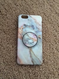 $5 for each iphone case  Gainesville, 20155