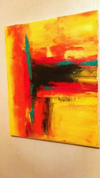 Paintings Downey, 90241
