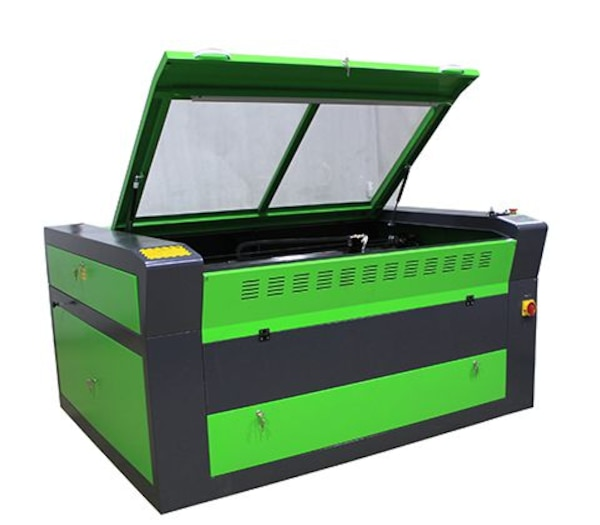 Laser Engrave/Cutter 8611624f-3b61-4879-8ee3-5be4e266ddb8