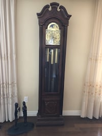 Grandfather Clock Toronto, M3J 1G9