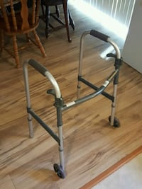 Folding walker Gaston, 29053