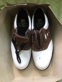Golf Shoes Halifax, B3M 2S4