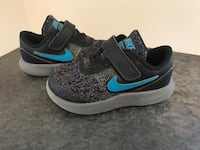 Toddler size 8 Knoxville, 37922