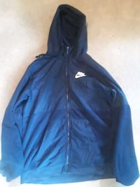Nike fall/winter jacket Union Beach, 07735