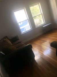 ROOM For Rent 2BR 1BA Boston