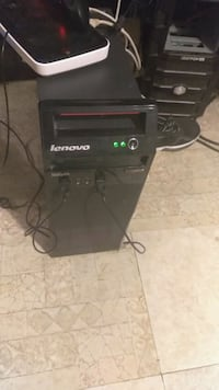 Light gaming pc trade or sale Brownsville, 78521