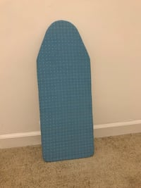 Small Ironing Board Arlington, 22201