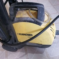 Power washer Laurel, 20723
