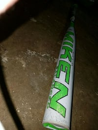 "Milken "" FREAK PT PLATINUM "" softball bat Oklahoma City, 73135"