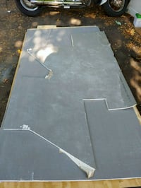 sheet rock good for patch peices Stoneham, 02180