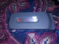 2 Xbox 360 harddrives(60GB and 20GB) Norfolk, 23503