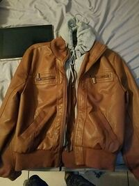 Size s/m in great condition  San Benito, 78586
