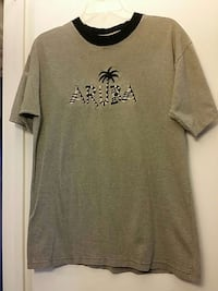 Men shirt L-size  Las Vegas, 89102