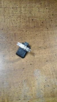 925 stamped sterling silver ring Agawam, 01001