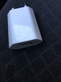 Brand new apple usb charger  Stockholm, 112 32