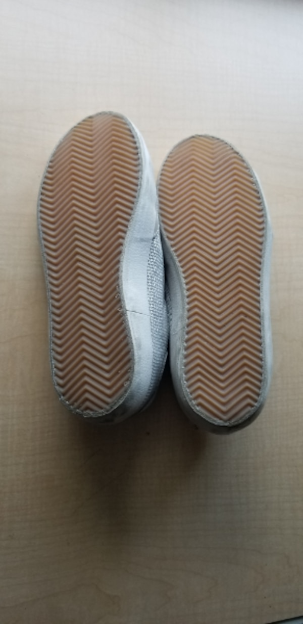 GOLDEN GOOSE SNEAKERS -FIRM ON PRICE acf30801-bb6d-4610-ac4d-65946f94f232