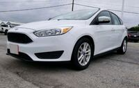 Ford - Focus - 2015 Houston