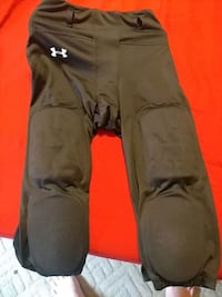 Youth Football Pants Elizabethton, 37643