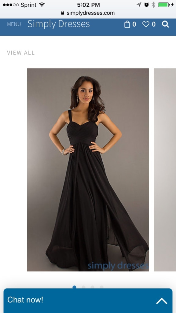Milford ct prom dress stores