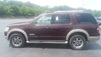Ford Explorer For Sale! Baltimore