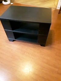tv stand  Asheville