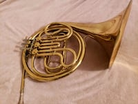 FRENCH HORN New Cumberland, 17070