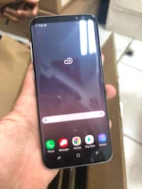 Samsung Galaxy note 8 Paris-14E-Arrondissement, 75014