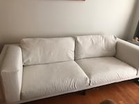 IKEA nockeby sofa Washington, 20001