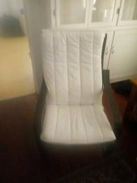 Chair with otamon to match