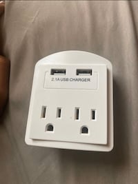 USB charger Silver Spring, 20904