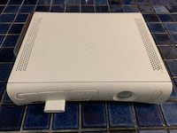 Xbox 360 System Video Game Console Hollywood, 33024