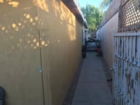 OTHER For rent 1BR 1BA Los Angeles, 91340