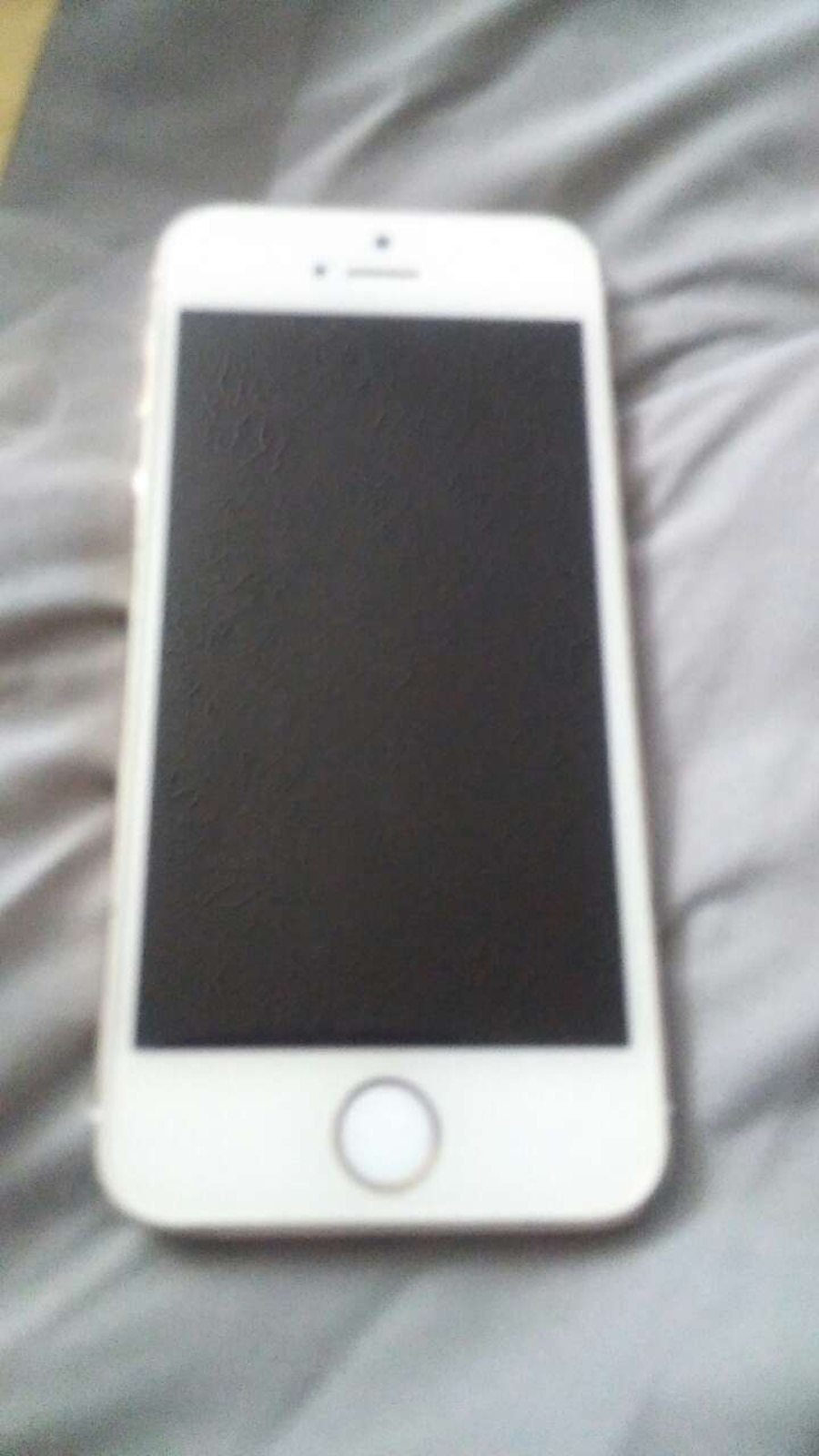 used iphones for sale cheap used iphone 6 for 300 00 need asap in 4487