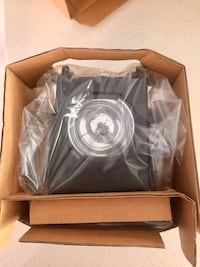 Mitsubishi electronic lamp cartridge replacement  [TL_HIDDEN]  new still in box Las Vegas, 89117