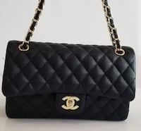 Chanel purse Richmond Hill, L4C 0Z5