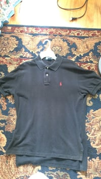 Polo ralph lauren size med Springfield, 22150