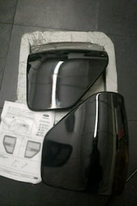 2009-14 Ford F150 Taillights McAllen, 78504