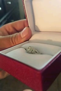 Engagement Ring Norco, 92860