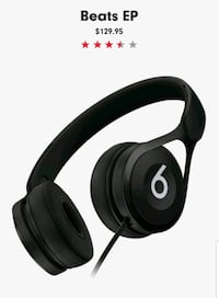 black Beats by Dr Liverpool, 13090
