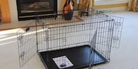 New Dog Cage 30x48 Falls Church, 22041